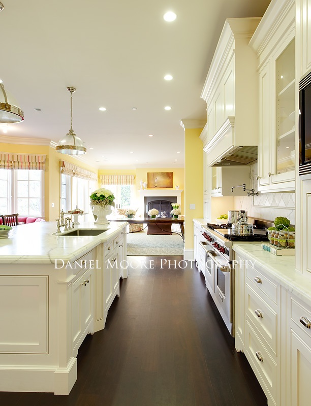 Cabinets From Aurora Custom Cabinetry Countertops